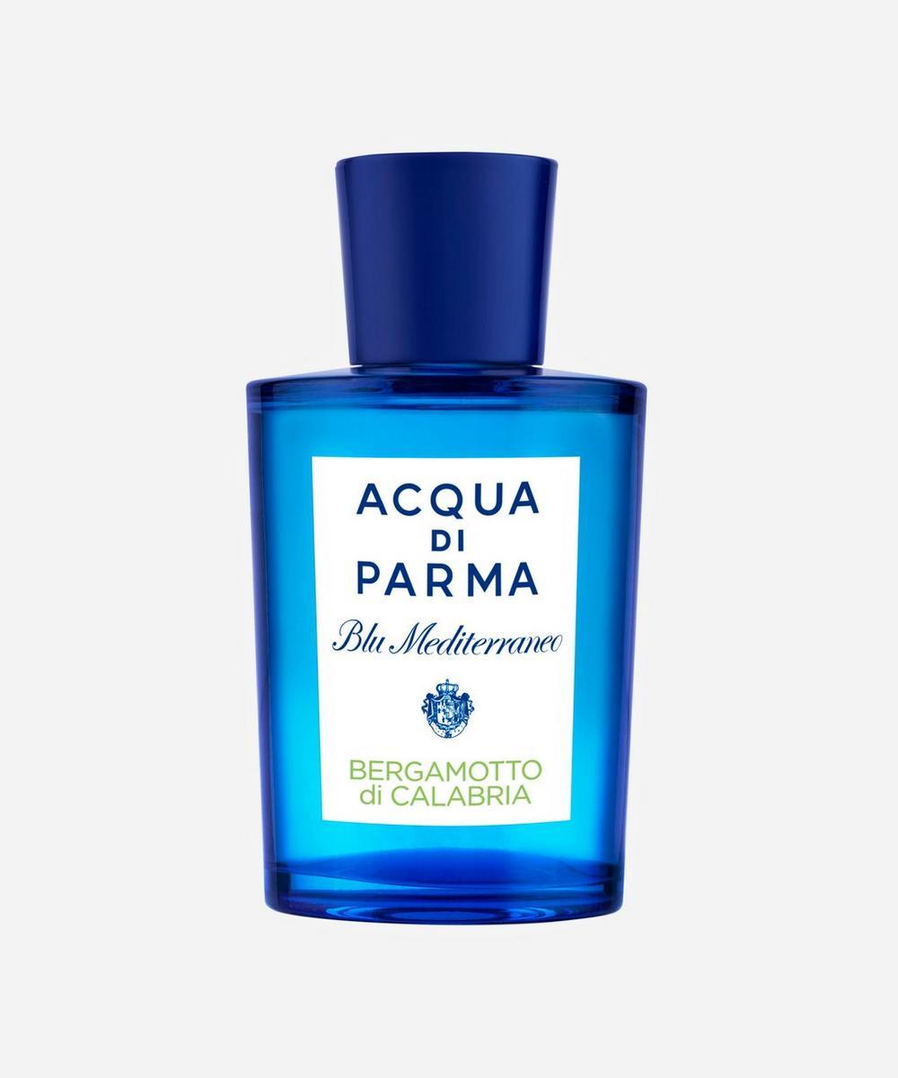 Acqua Di Parma - Bergamotto di Calabria Eau de Toilette 150ml