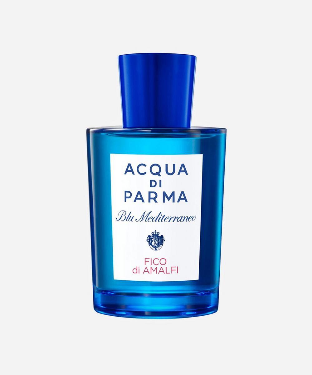 Acqua Di Parma - Fico di Amalfi Eau de Toilette 75ml