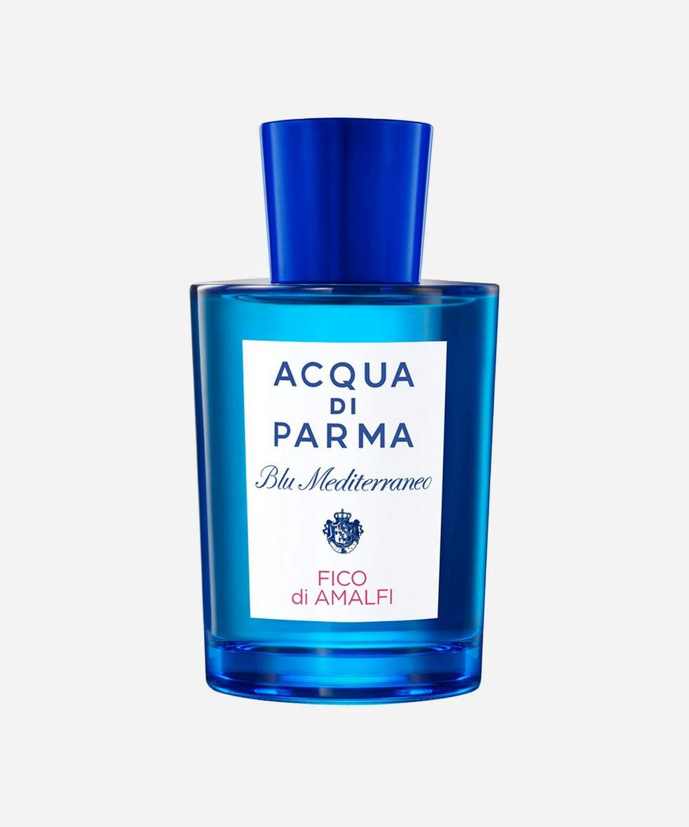 Acqua Di Parma - Blu Mediterraneo Fico di Amalfi Eau de Toilette 150ml