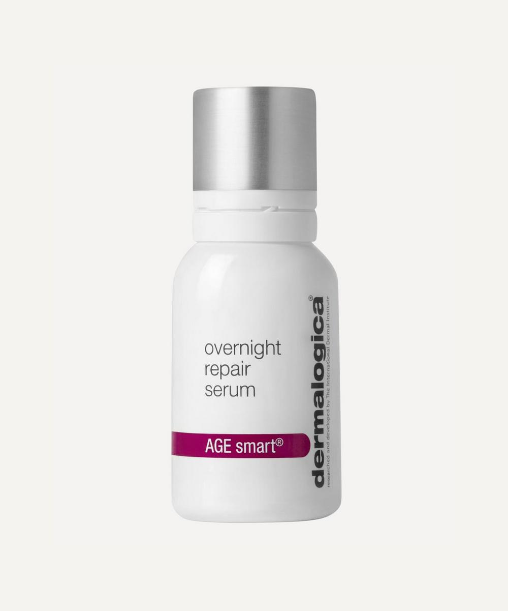 Dermalogica - Overnight Repair Serum 15ml