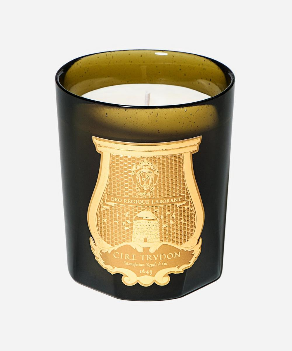 Cire Trudon - Abd El Kader Scented Candle 270g