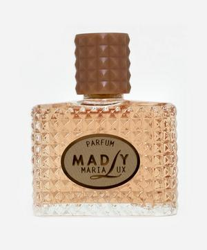 Madly Eau de Parfum 60ml