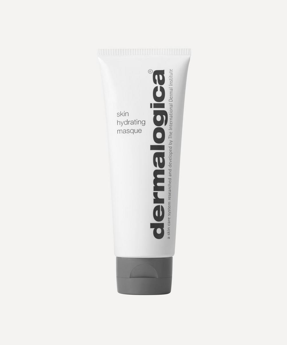 Dermalogica - Skin Hydrating Masque 75ml