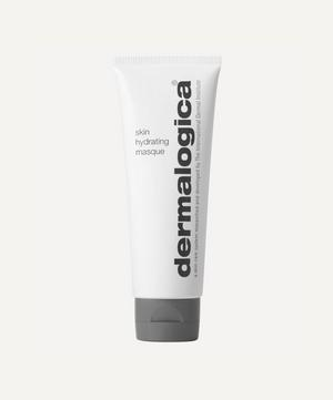 Skin Hydrating Masque 75ml