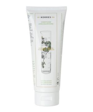 Aloe and Dittany Conditioner 200ml