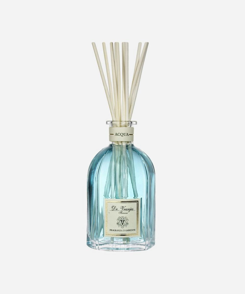 Dr Vranjes Firenze - Acqua Fragrance Diffuser 250ml