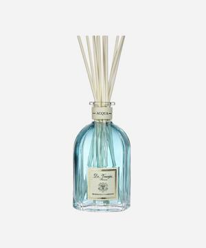 Acqua Fragrance Diffuser 250ml