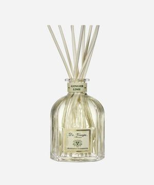 Ginger & Lime Fragrance Diffuser 250ml