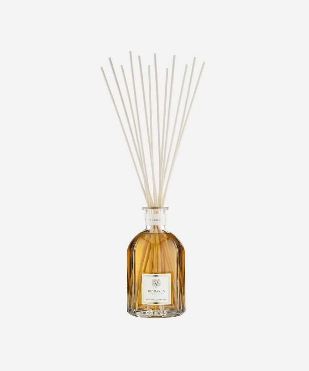 Dr Vranjes Firenze - Terra Fragrance Diffuser 250ml