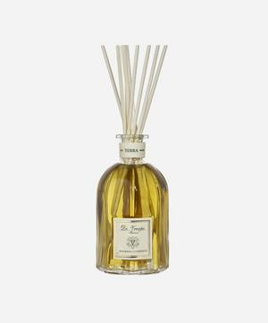 Terra Fragrance Diffuser 250ml