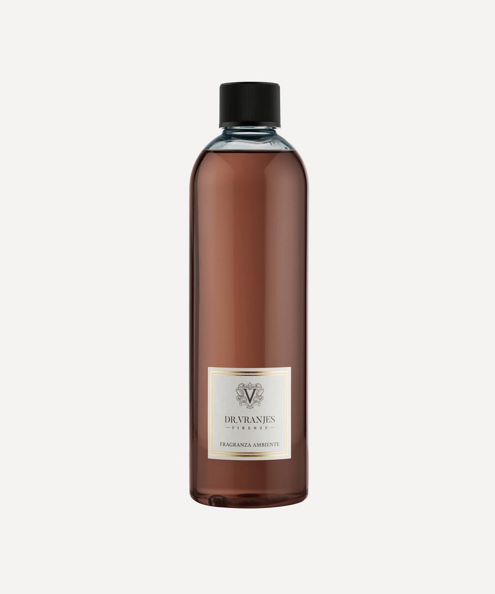 Dr Vranjes Firenze - Melograno Room Fragrances Refill