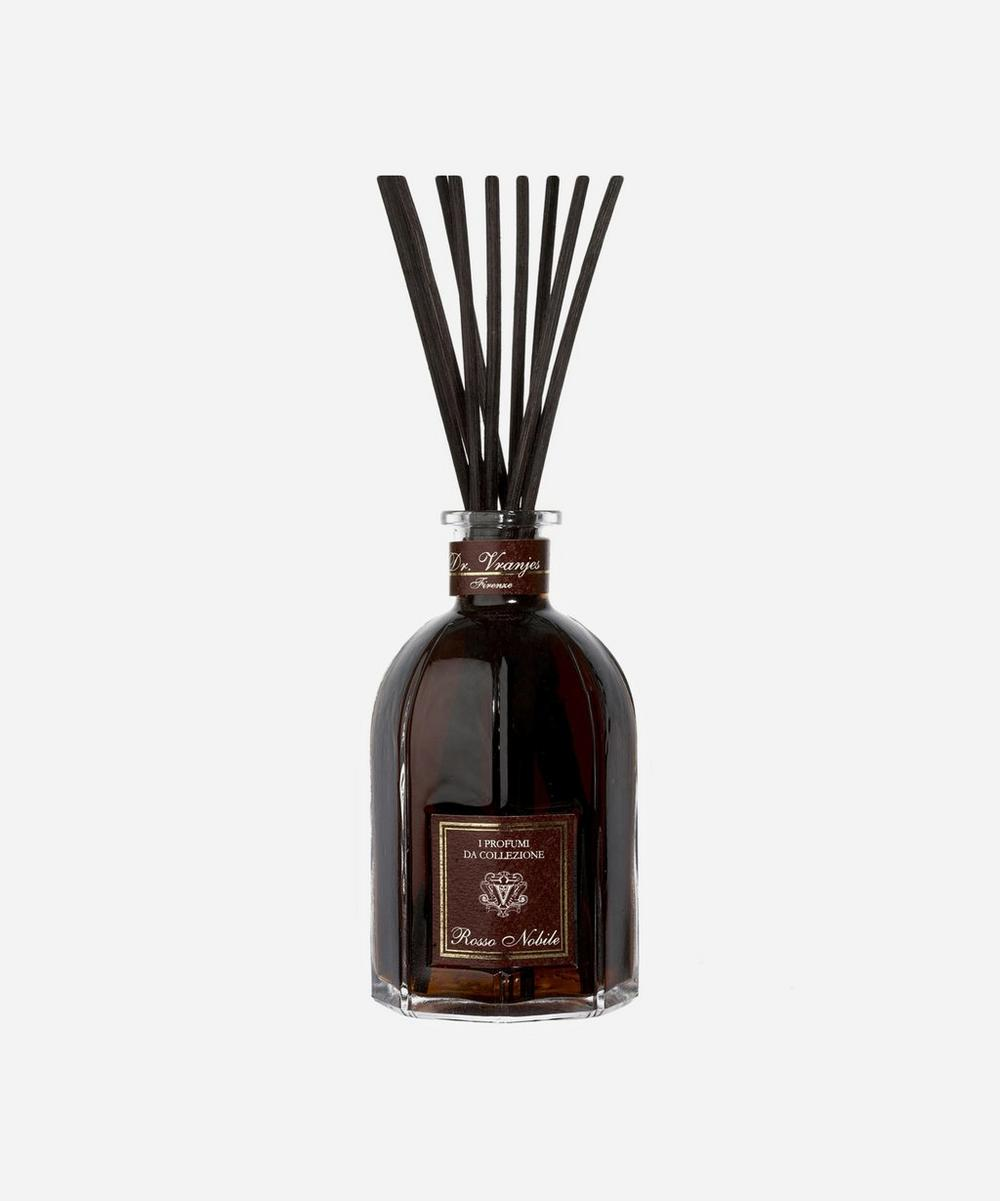 Dr Vranjes Firenze - Rosso Nobile Fragrance Diffuser 250ml
