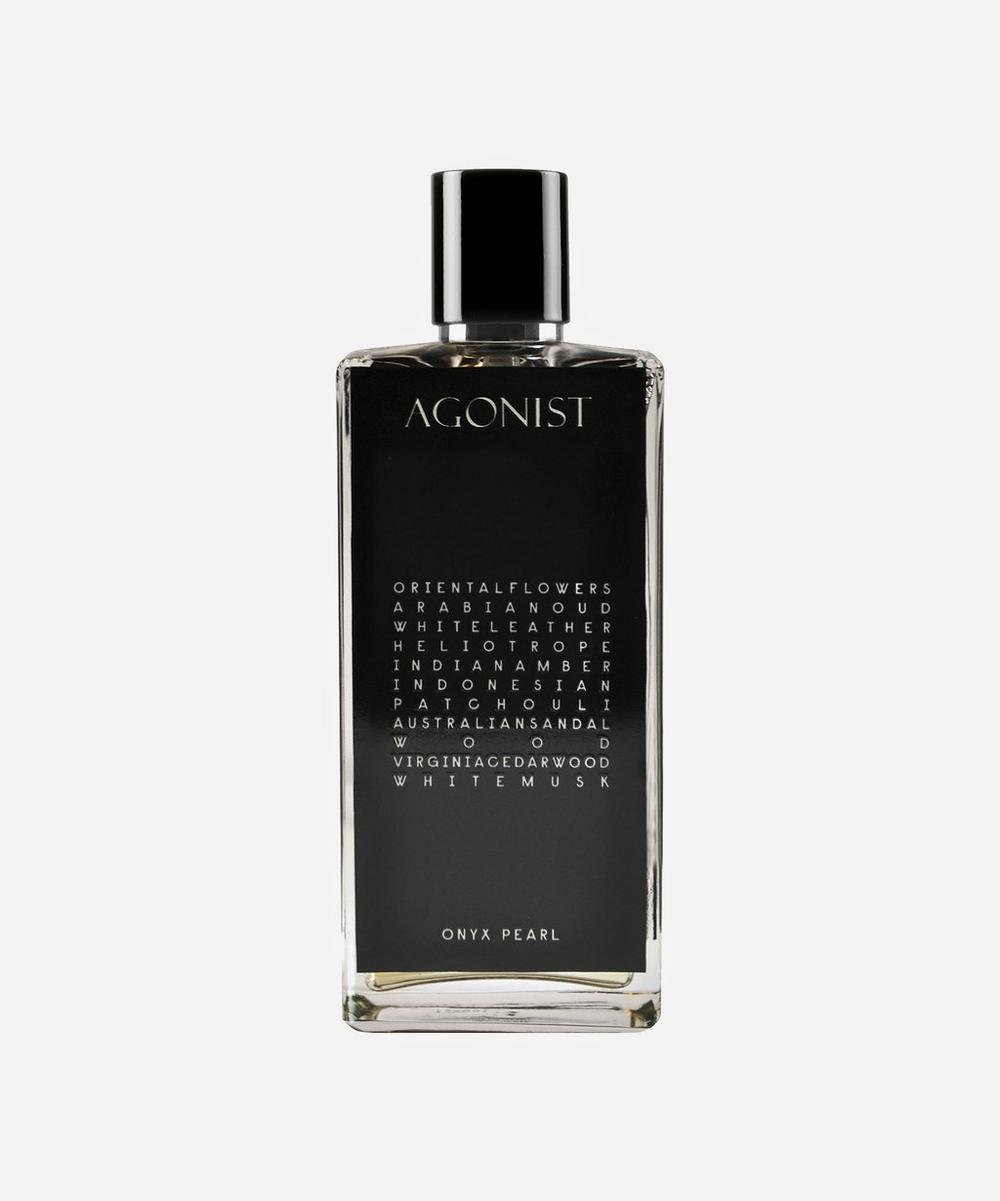 Agonist Parfums - Onyx Pearl 50ml