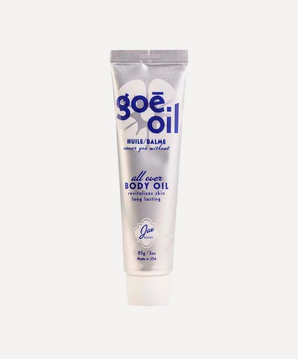 Jao - Goe Oil 85g