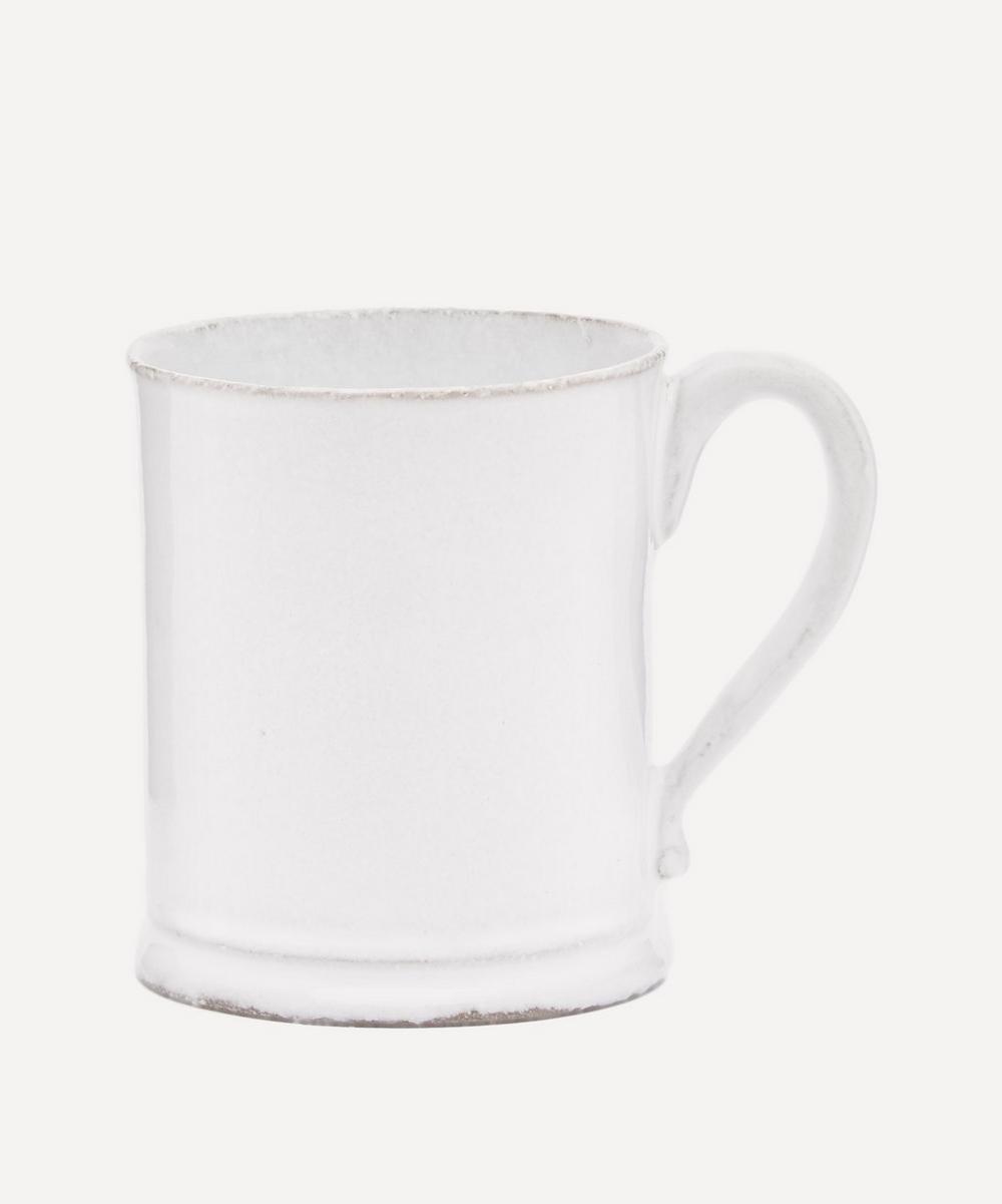 Astier de Villatte - Colbert Mug