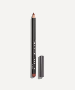 Lip Definer 1.58g
