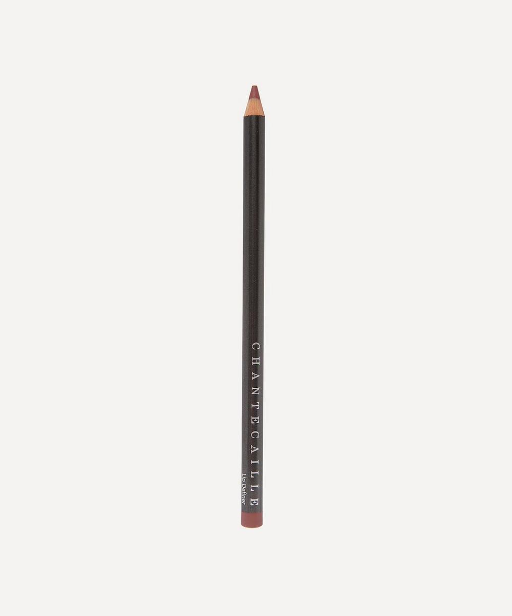 Chantecaille - Lip Definer 1.58g