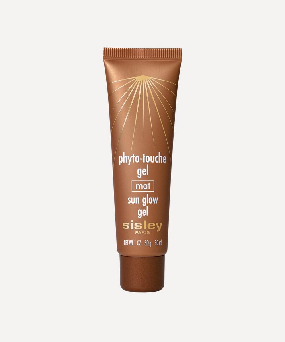 Sisley Paris - Phyto-Touche Sun Gel Mat 30ml
