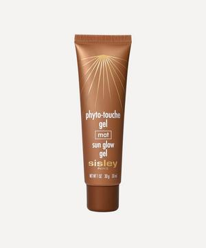Phyto-Touche Sun Gel Mat 30ml