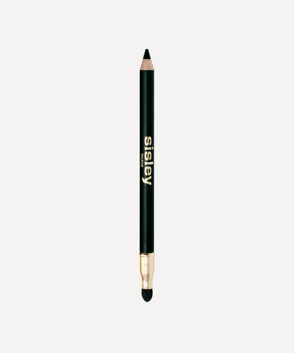 Sisley Paris - Phyto-Khol Perfect Eyeliner