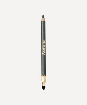 Phyto-Khol Perfect Eyeliner