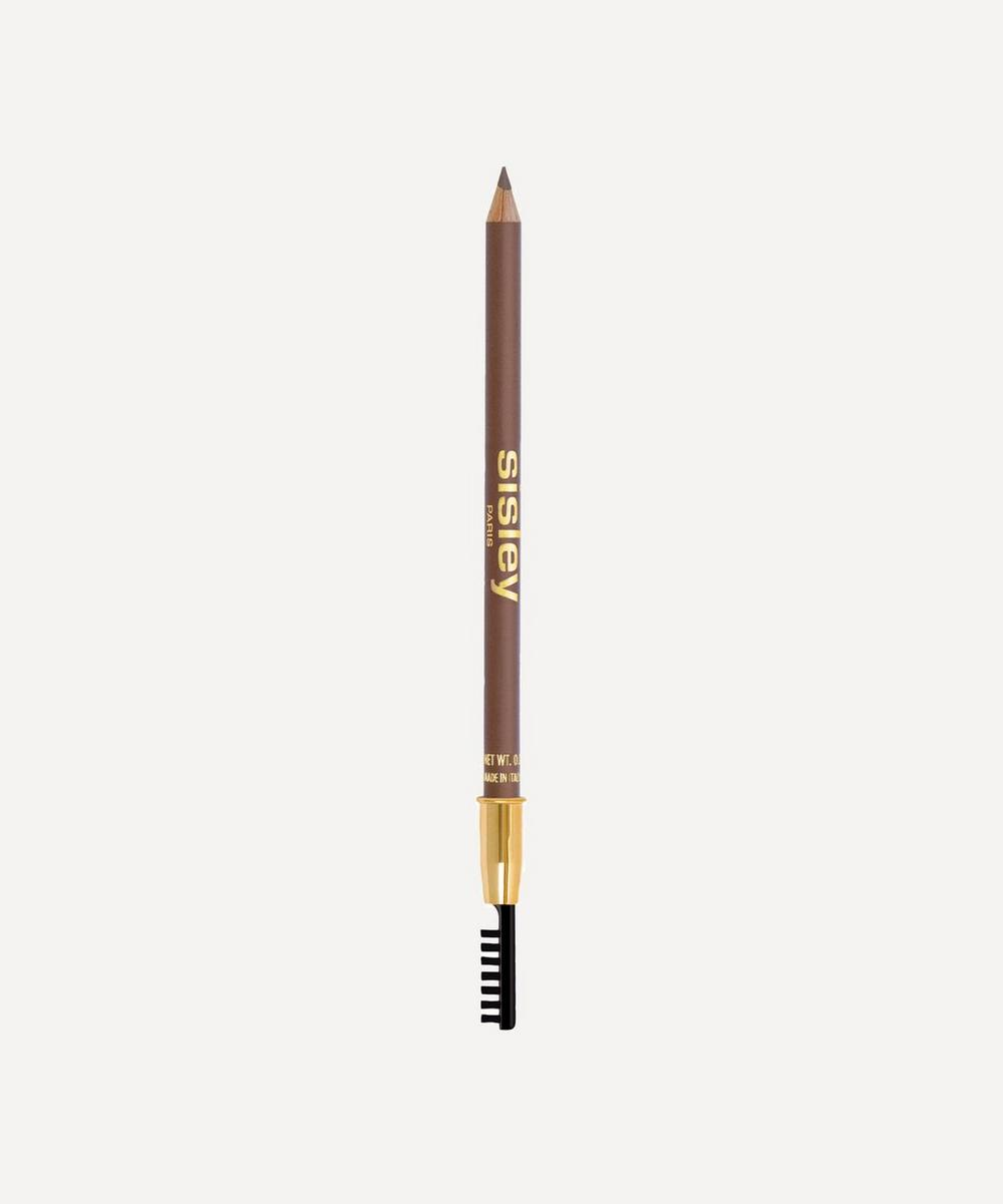 Sisley Paris - Phyto-Sourcils Perfect Eyebrow Pencil