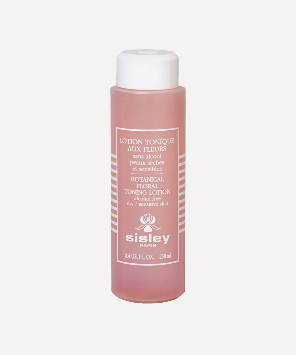 Sisley Paris - Floral Toning Lotion 250ml