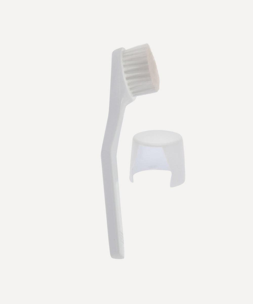 Sisley Paris - Gentle Brush for Face and Neck