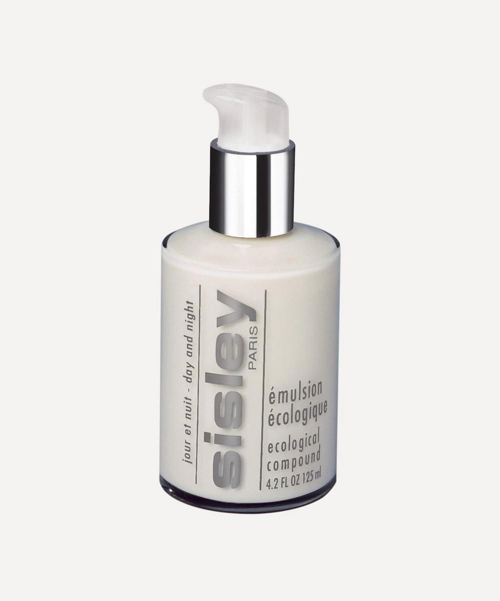Sisley Paris - Ecological Compound 125ml image number 0