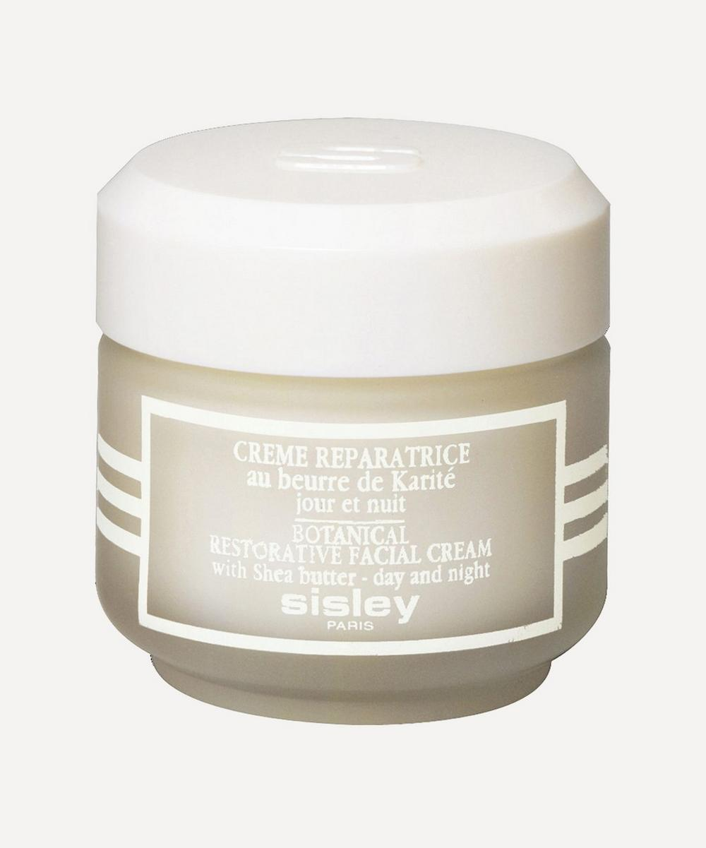 Sisley Paris - Restorative Facial Cream Jar 50ml