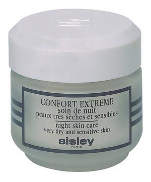Confort Extreme Night Skincare 50ml