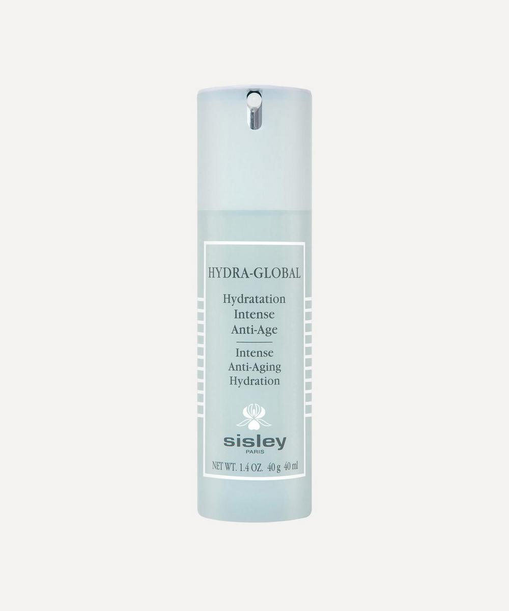Sisley Paris - Hydra-Global Intense Anti-Age Hydration 40ml