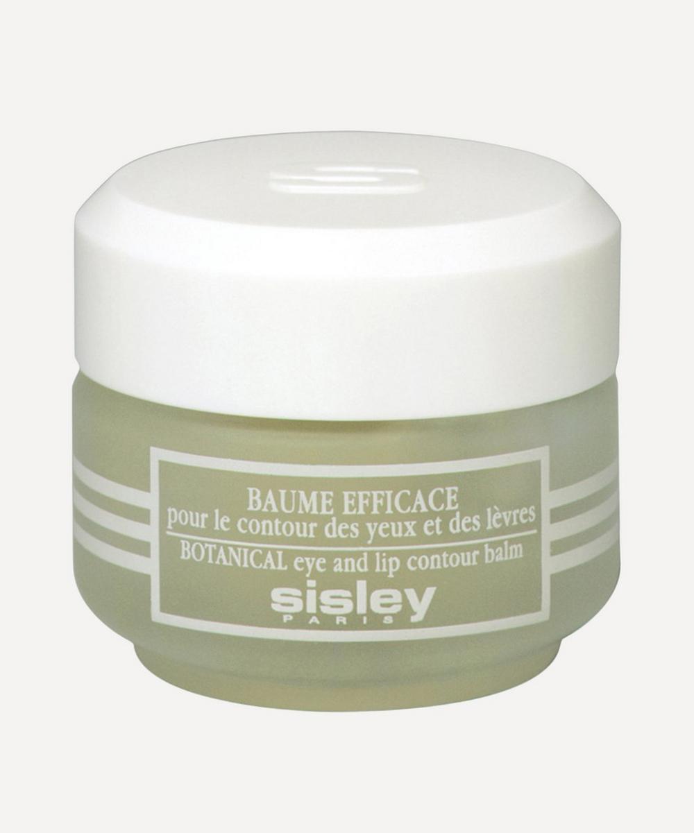 Sisley Paris - Eye and Lip Contour Balm 30ml