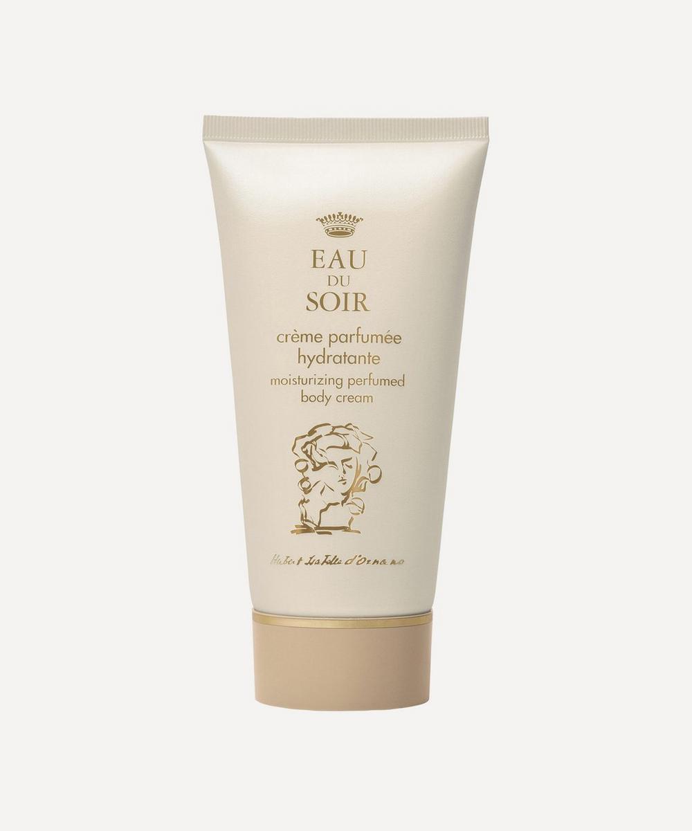 Sisley Paris - Eau du Soir Moisturising Perfumed Body Cream 150ml