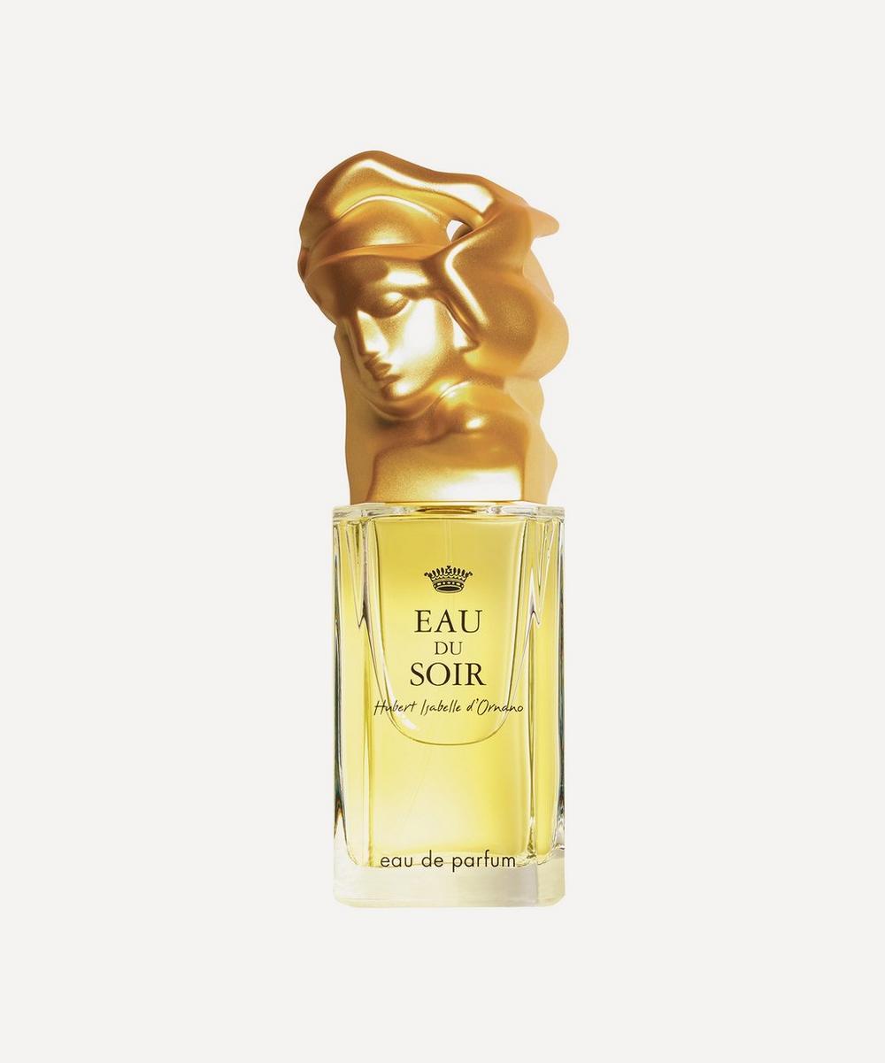 Sisley Paris - Eau du Soir Eau de Parfum 30ml