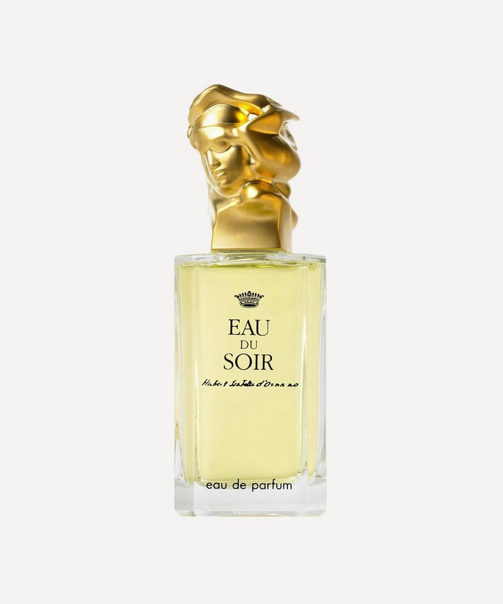 Sisley Paris - Eau du Soir Eau de Parfum 50ml