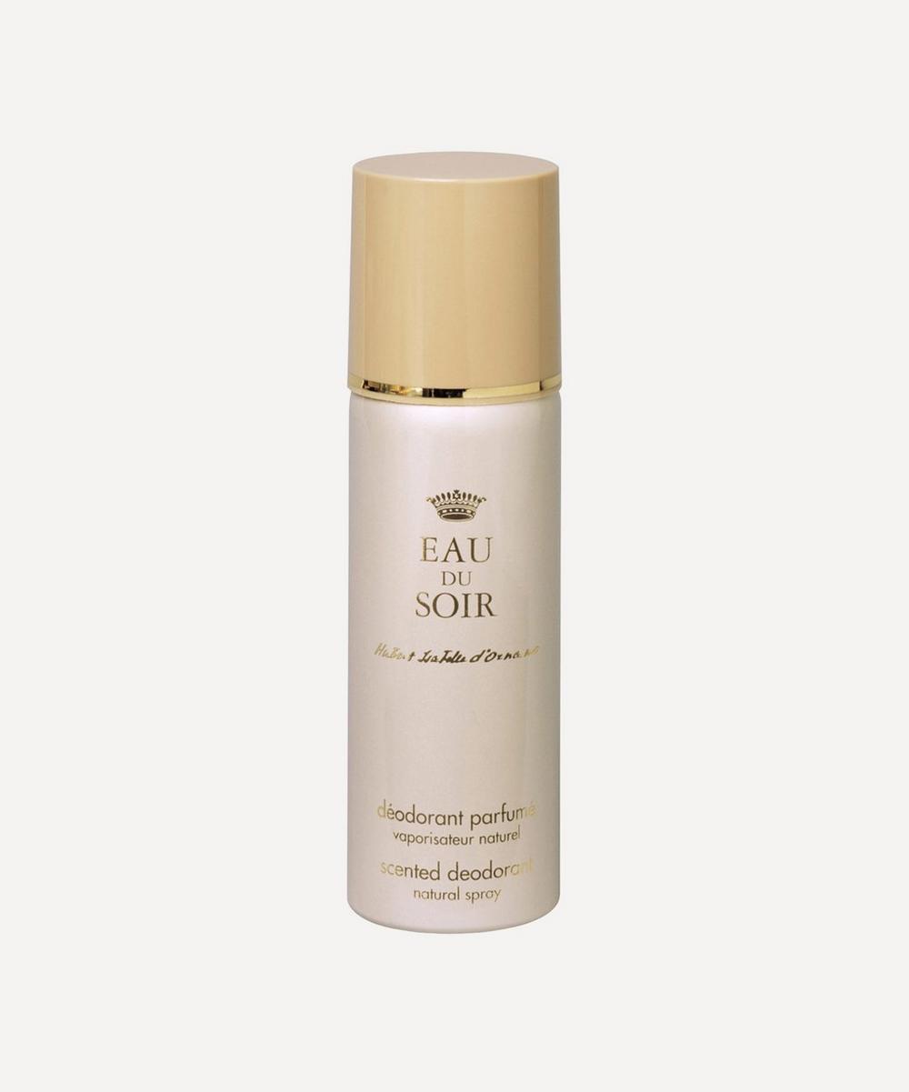 Sisley Paris - Eau du Soir Deodorant