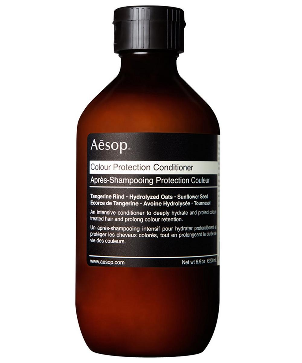 Aesop - Colour Protection Conditioner 200ml