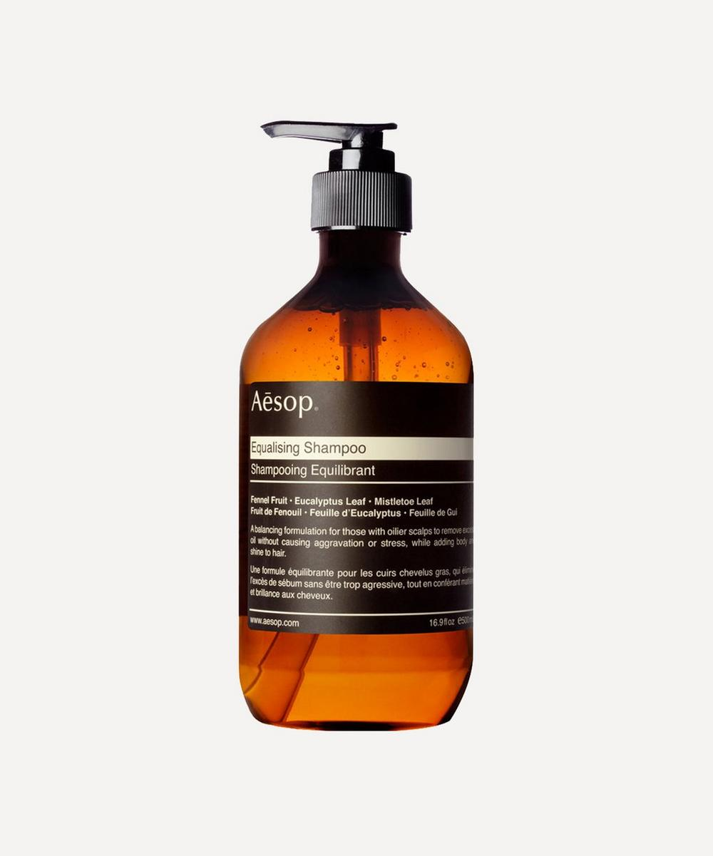 Aesop - Equalising Shampoo 500ml