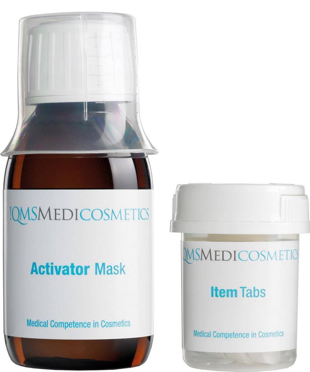 QMS Medicosmetics - Activator Mask