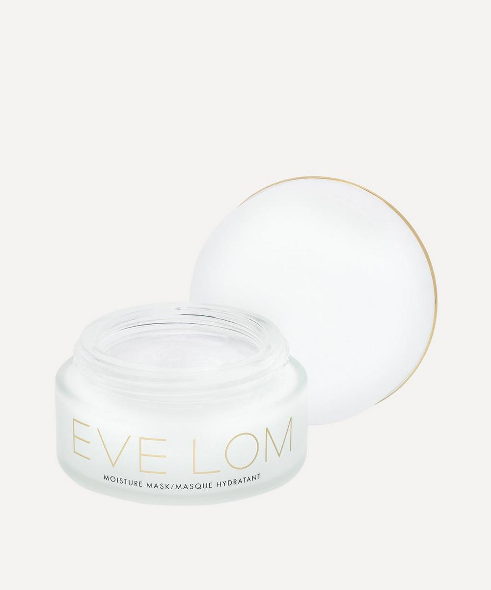 Eve Lom - Moisture Mask 100ml