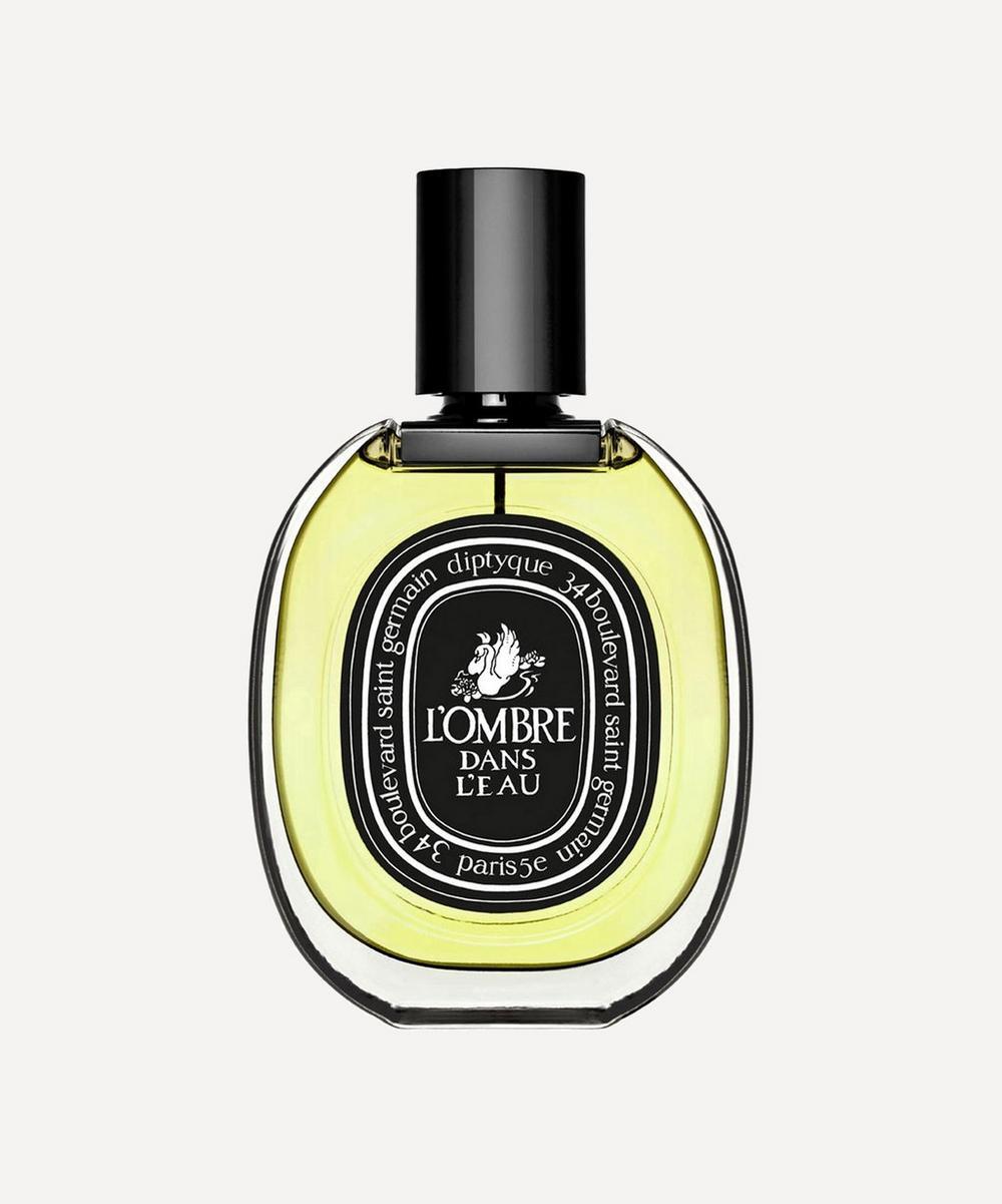 Diptyque - L'Ombre dans l'Eau Eau de Parfum 75ml