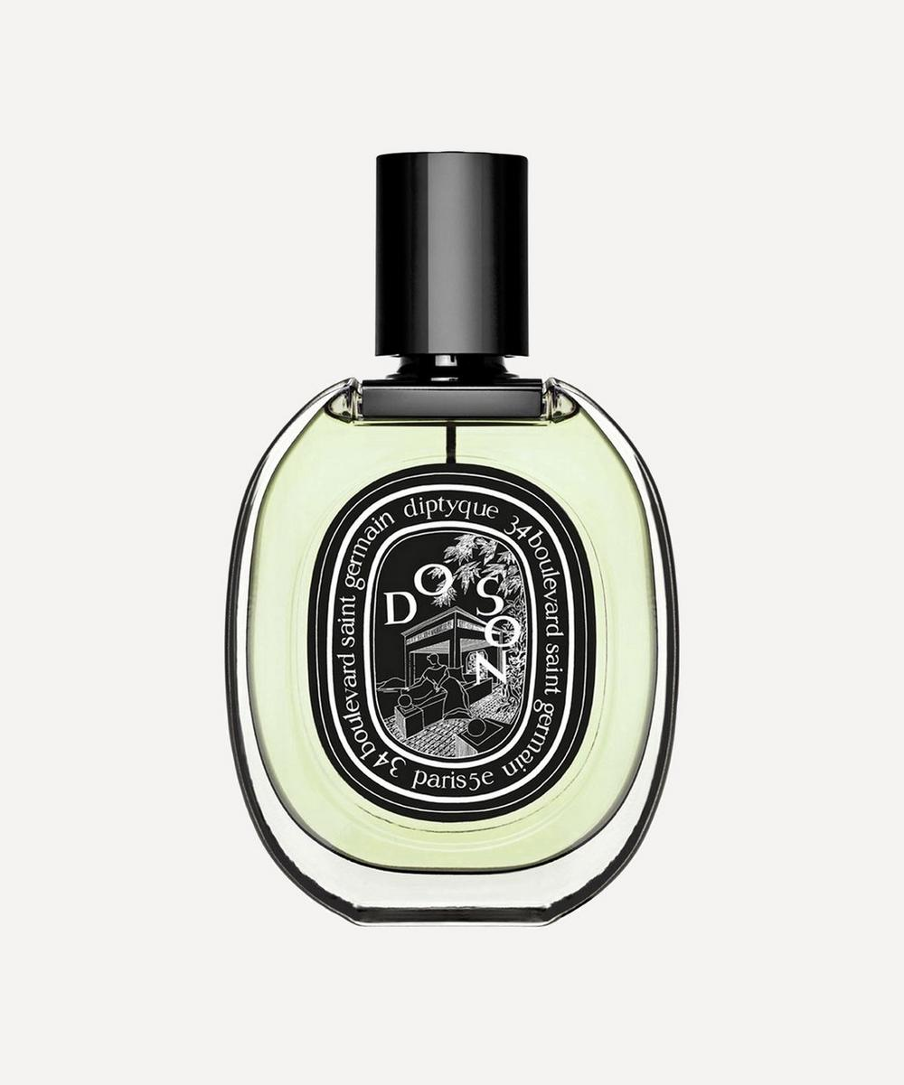 Diptyque - Do Son Eau de Parfum 75ml image number 0