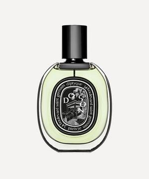 Do Son Eau de Parfum 75ml