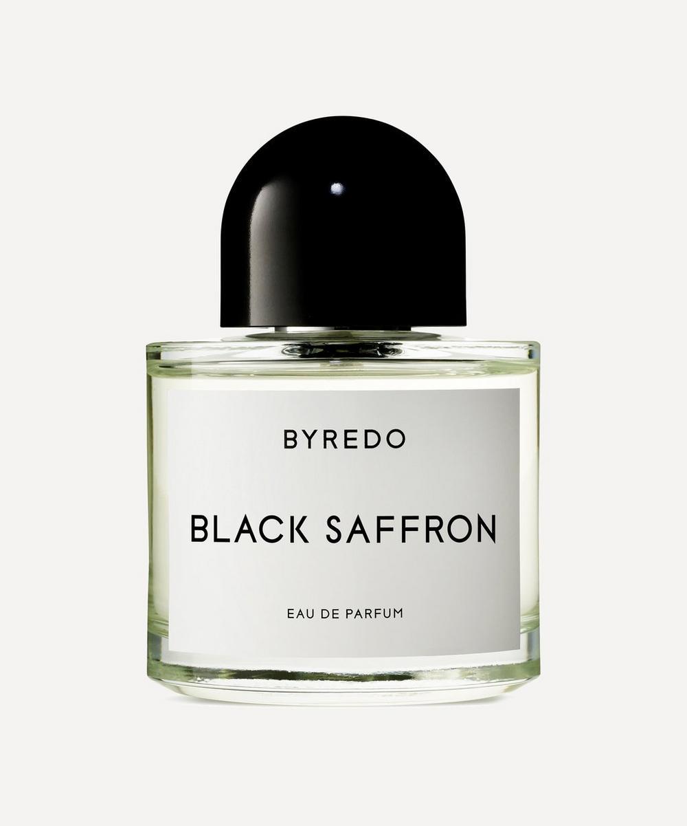 Byredo - Black Saffron Eau de Parfum 100ml