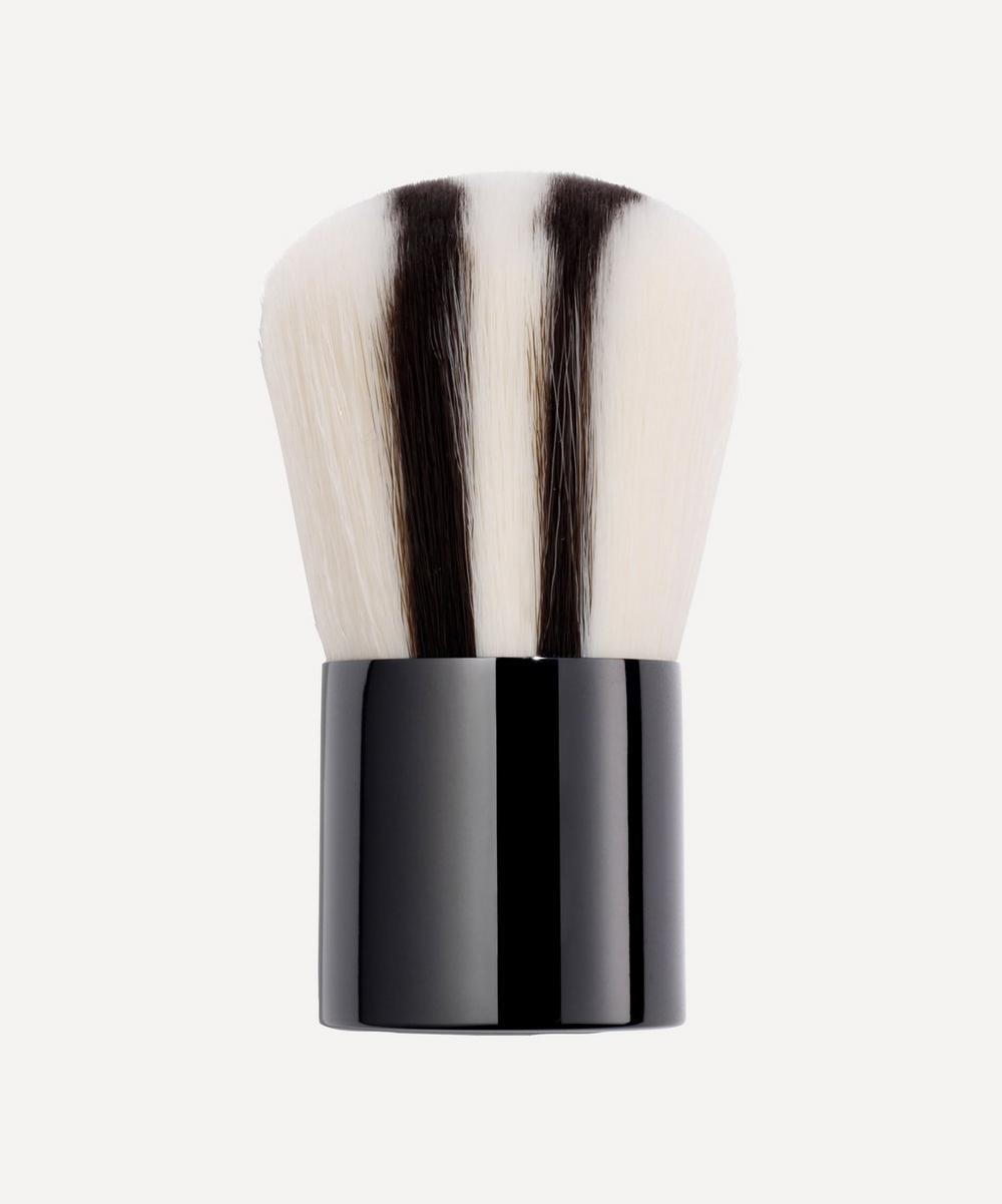 Chantecaille - Kabuki Blending Brush