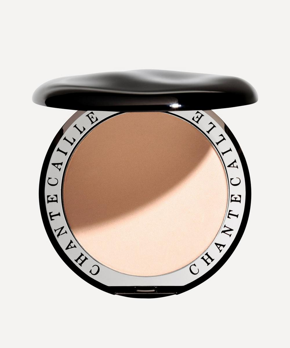 Chantecaille - HD Perfecting Powder