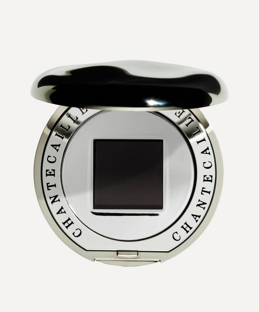 Chantecaille - Pebble Compact