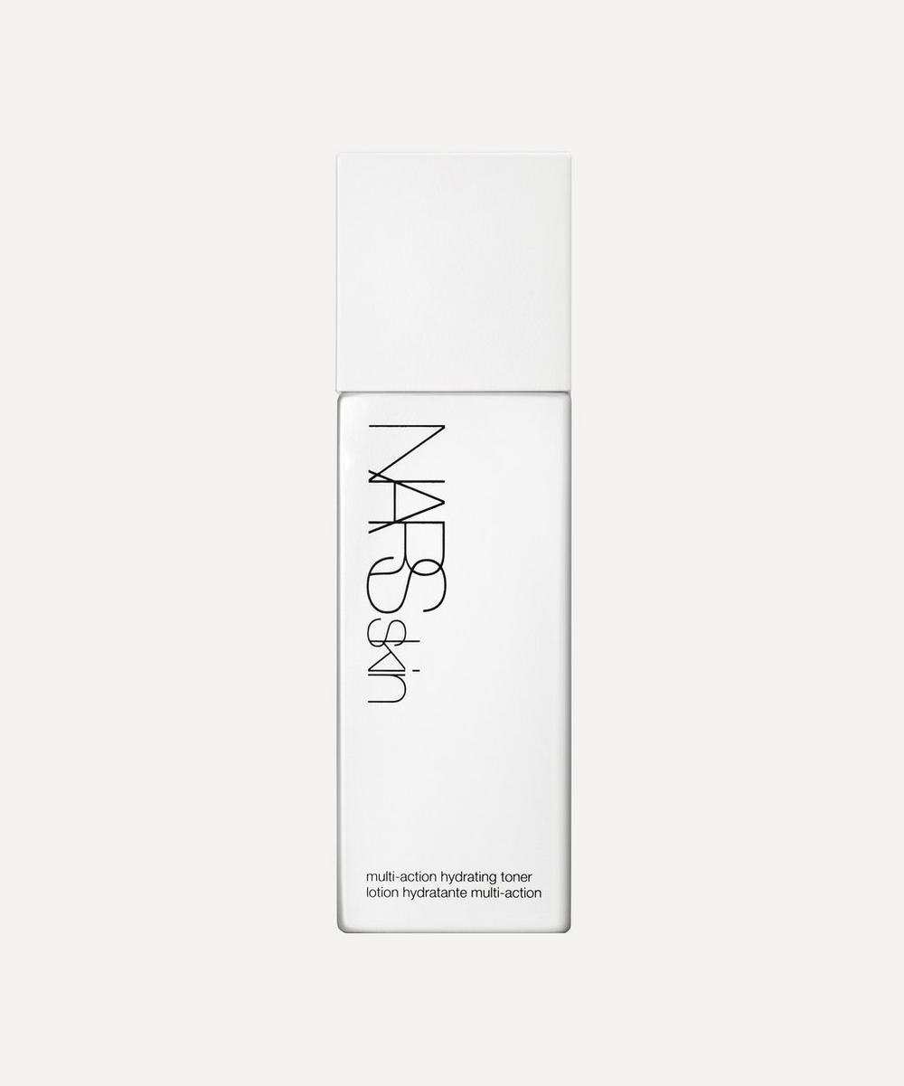 Nars - Multi-Action Hydrating Toner