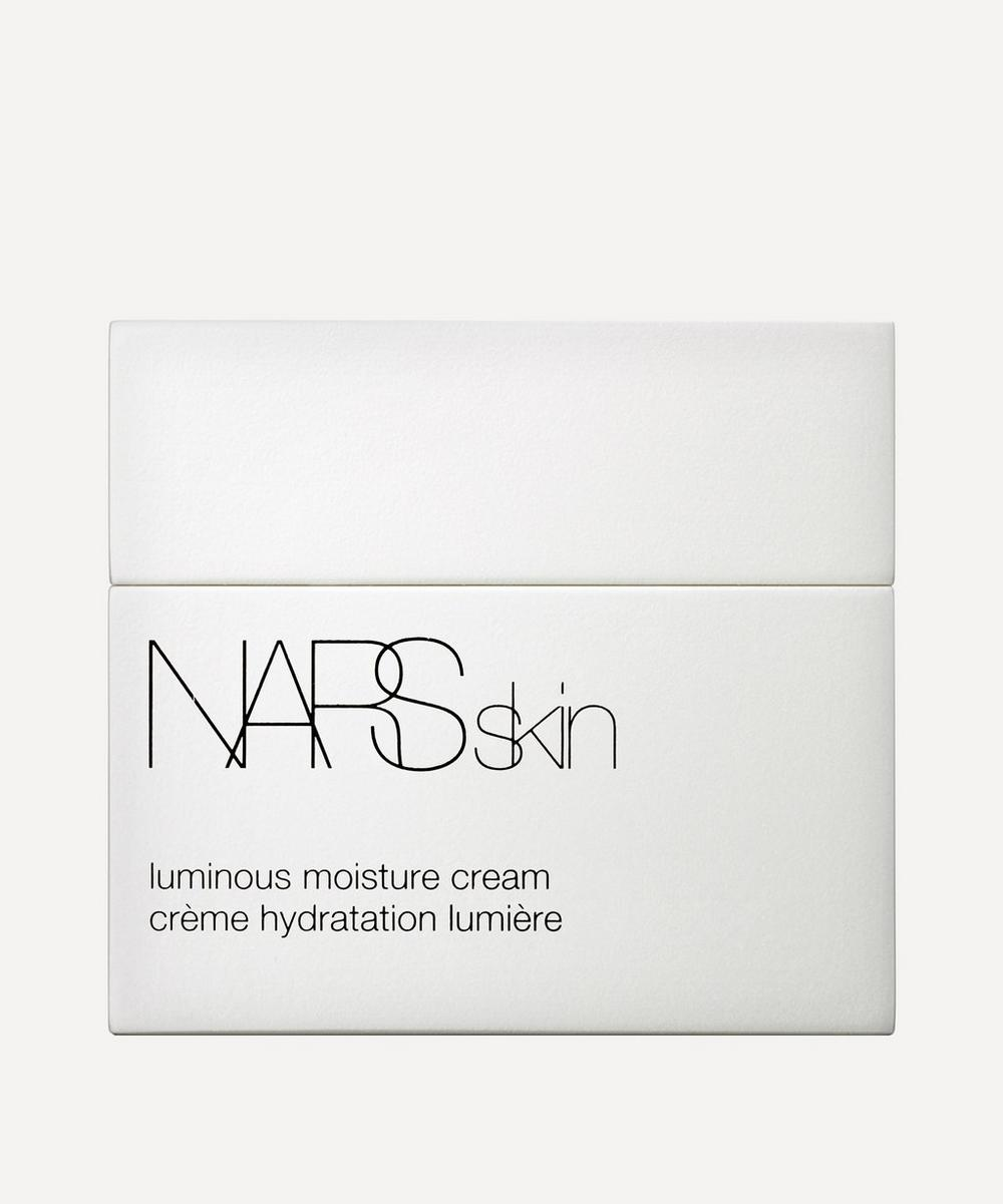 Nars - Luminous Moisture Cream